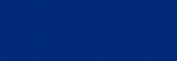Óleos Old Holland Serie A 40 ml - Azul Ultramarino