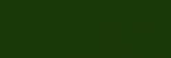 Sobres Cuadrados Verjurados Papicolor ref. P240 - Verde Pino