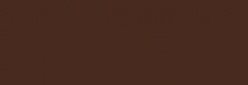 Sobres Cuadrados Verjurados Papicolor ref. P240 - Marrón Oscuro