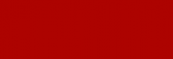 Sobres Cuadrados Verjurados Papicolor ref. P240 - Rojo Navidad