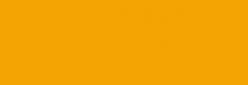Sobres Cuadrados Verjurados Papicolor ref. P240 - Amarillo Mostaza