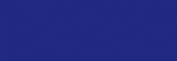 Óleos Old Holland Serie A 40 ml - Azul Profundo Ultram