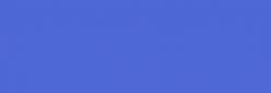 Targetón Cuadrado Verjurado Papìcolor ref. P260 - Azul Medio