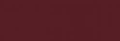 Targetón Cuadrado Verjurado Papìcolor ref. P260 - Vino