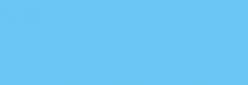 Targetón Cuadrado Verjurado Papìcolor ref. P260 - Azul Hielo