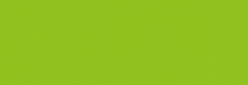 Targetón Cuadrado Verjurado Papìcolor ref. P260 - Verde Claro