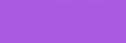 Targetón Cuadrado Verjurado Papìcolor ref. P260 - Violeta Oscuro