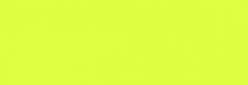 Targetón Cuadrado Verjurado Papìcolor ref. P260 - Verde Primavera