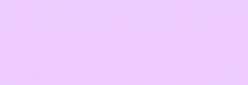 Targetón Cuadrado Verjurado Papìcolor ref. P260 - Malva