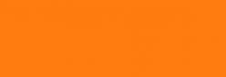 Targetón Cuadrado Verjurado Papìcolor ref. P260 - Naranja