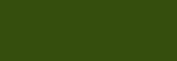 Óleos Old Holland Serie A 40 ml - Verde Tierra