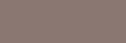 Sobre Verjurado Papicolor DIN-A6 ref. P237 - Gris