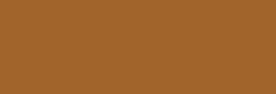 Sobre Verjurado Papicolor DIN-A6 ref. P237 - Marrón
