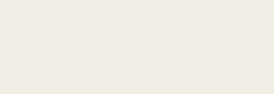 Sobre Verjurado Papicolor DIN-A6 ref. P237 - Blanco Roto