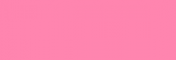 Sobre Verjurado Papicolor DIN-A6 ref. P237 - Lila