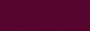 Óleos Old Holland Serie A 40 ml - Violeta de Marte