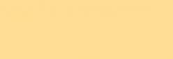 Sobre Verjurado Papicolor DIN-A6 ref. P237 - Crema