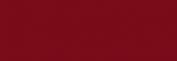 Óleos Old Holland Serie A 40 ml - Rojo Veneciano