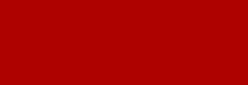 Tarjetón Verjurado Papicolor ref. P219 - Rojo Navidad