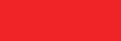 Tarjetón Verjurado Papicolor ref. P219 - Rojo Fiesta