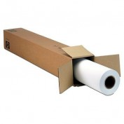 Rollos Plotter  HP Photo Paper 914mm x 30,5m C6034A