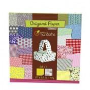 Origami Paper Avenue Mandarine 52507 O