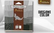 Origami Paper Avenue Mandarine 42687O