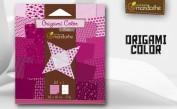 Papel Origami Avenue Mandarine 42683O