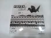 Paper Touch Papel Origami 95253c