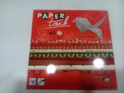 Paper Touch Papel Origami 95254c