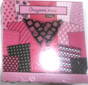 Mini Origami Pop 42689O