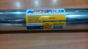 Aironfix Espejo de 90cm x 1,5m 69180
