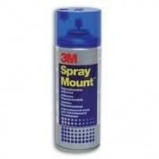 Spray Adhesivo 3M SprayMount 400 ml