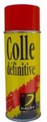 Dalbe Pegamento Adhesivo Permanente en spray 400 ml 5970003