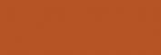 Óleos Old Holland Serie A 40 ml - Naranja Rojizo Marte