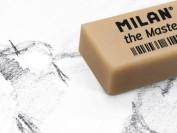 The Master Gum Milan 1420