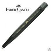 Borrador de Fibra de Vidrio Faber Castell 30103