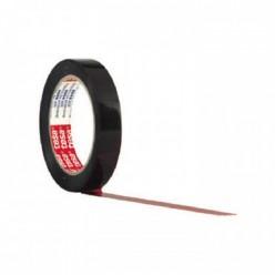 Cinta opacadora adhesiva Tesa 4156 38 mm