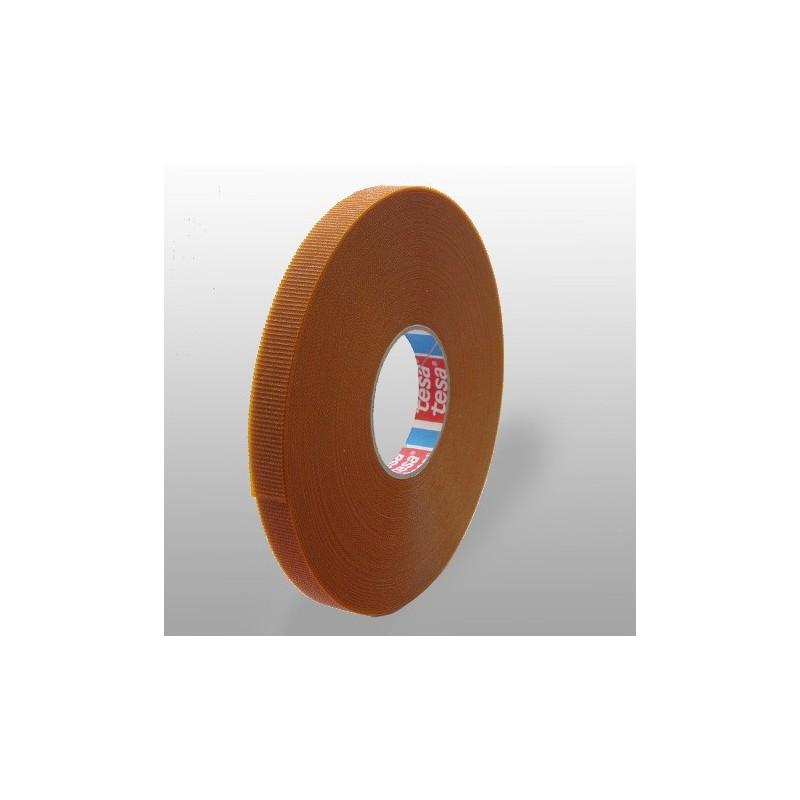 Tesa cinta doble cara 4963 50 m x19 mm caja 8 unidades for Cinta adhesiva doble cara tesa