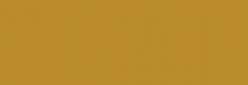 Óleos Old Holland Serie A 40 ml - Amarillo de Marte