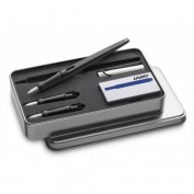 Set Lamy Safari Joy 011