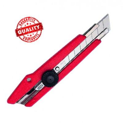 Cutter L500P