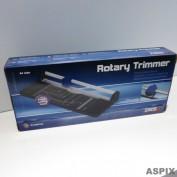 Cizalla de rodillo Rotary Trimmer Desq 99312