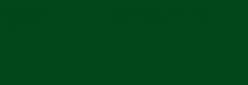 Faber Castell Lápices Polychromos - Phtalo Green