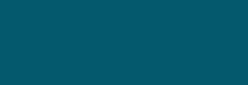 Faber Castell Lápices Polychromos - Cobalt Turquoise