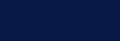 Faber Castell Lápices Polychromos - Dark Indigo