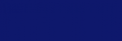 Faber Castell Lápices Polychromos - Cobalt Blue-Greenish