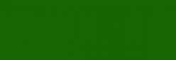 Faber Castell Lápices Polychromos - Permanent Green