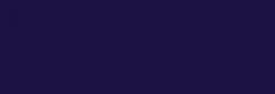 Faber Castell Lápices Polychromos - Indantherne Blue
