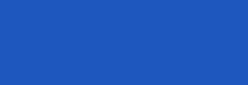 Faber Castell Lápices Polychromos - Phtalo Blue